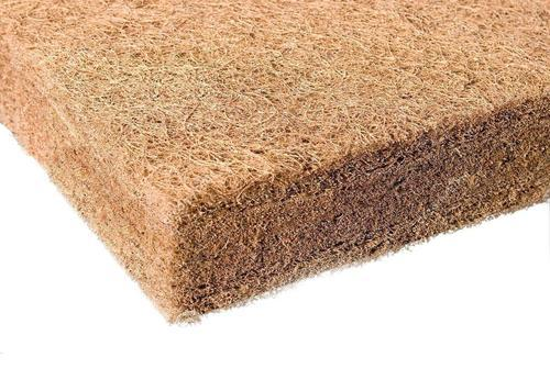 Glossary Of Mattress Components 3 Inch Coir Sheet