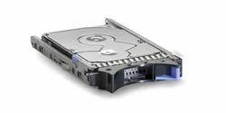 P/N-42D0707  IBM 500G 7.2K 6G NL SAS 2.5