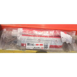 Sika Injection Pu Grout - Sika Injection 101h Pu Grout Wholesale