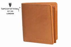 Wallet 24