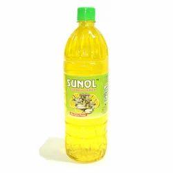 Premium Dishwash Liquid