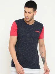 Ultra Modern T Shirt