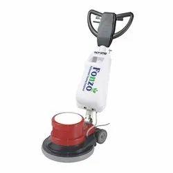 Housekeeping Cleaning Tools