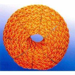 4 Strand Marina Maxi Ropes