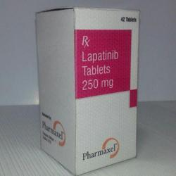 Laptinib 250 mg