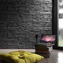 Brick Designs Wall Covering