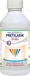 Pretilachlor-50% EC
