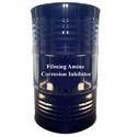 Amine Based Corrosion Inhibitor