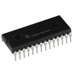 Power Integrated Circuits