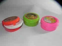 Gift Items For Navrati Kanjak Poojan