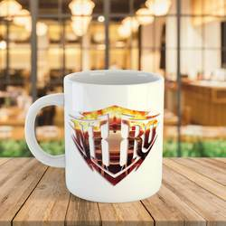 Printed Mugs Coffee Mugs Photo Mugs And Mug Printing