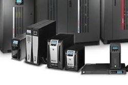 Digital UPS System