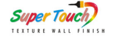 Super Touch Paints Limited