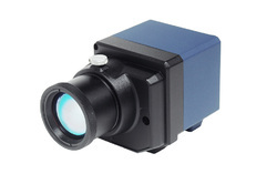 Night Vision Camera for Research and UAV HL-640L