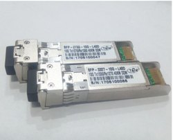 SFP Module 10G Single Mode Single Fiber 40Km
