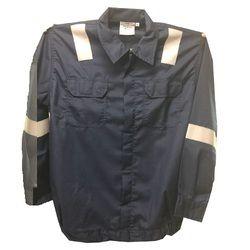 Nomex Fire Jacket