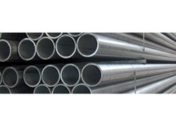 Monel 405 Pipes