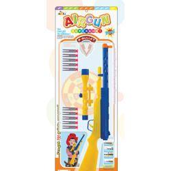 Air Gun Toy