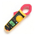 Fluke 302, 303, 305 Clamp Meters
