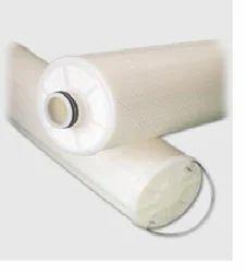 Filtration System Category Vertical Plate Filter Press
