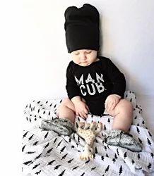 Softy Muslin Baby Blankets Wraps Swaddles