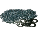 Earthing Chain