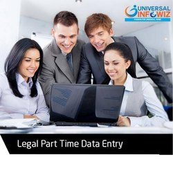Insurance Claim Entry Service
