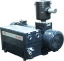 Hv 3500 - Oil Sealed Vacuum Pump