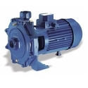 Centrifugal Monoblock Pump Sets for Cooling Towers