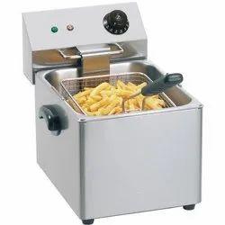 8 Litre Fryer