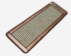 700 Stone Jade Heating Mat