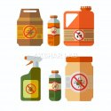 Chemical Pesticide Testing Services