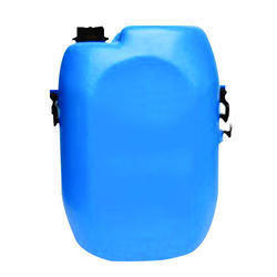 All Water Treatment Chemical