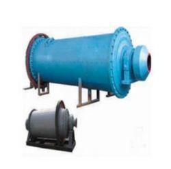 Mining Equipment Accessories