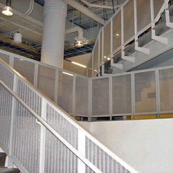 Railings System Manufacturers Suppliers Amp Dealers In