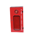 Extinguishers Box