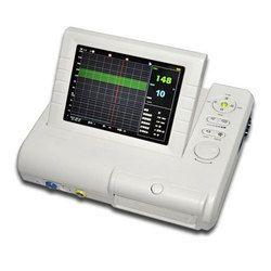 Monitor Fetal Contec