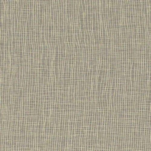 Pvc Laminates Wooden Textured Pvc Laminate Sheet