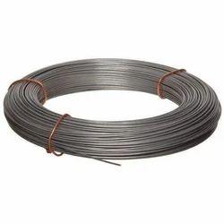 Inconel Spring Wire