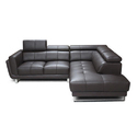 L Shaped Corner Sofa