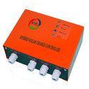 High Capacity Hybrid SCCU