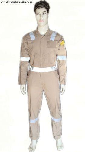 e56523df12c1 Inherited Fire Retardant Uniform - IFR Coverall Manufacturer from ...