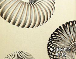 Decorative Wallpaper X-114-8113