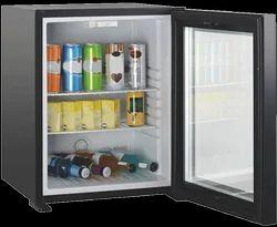 Hotel Mini Bar Refrigerator