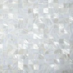 Crystal Marble