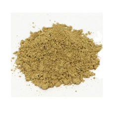 AKBA Boswellia-10% - 65%