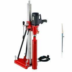 Core Drilling Machine ( Electrical )