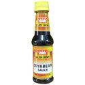 Soya Sauce 700gm