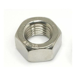 ASTM F594 Gr 303 Nuts