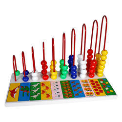 Pre School Educational Toy